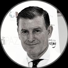 Dr. Juan Carlos López Gutiérrez (Cirugía Pediátrica)