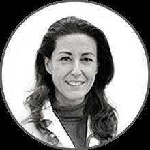 Dra. Marta Baragaño (Oncología) Pediatra